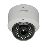 4MP ONVIF IP CAMERA