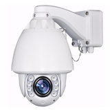 20X ZOOM 2MP IP PTZ CAMERA