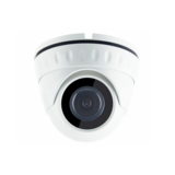 2MP Dome Camera SAV-LIRDNSP200