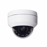 2MP Wifi PTZ Camera SAV-HDW45