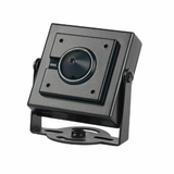 IP Pinhole Camera SAV-IPAH2T​