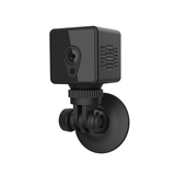 720P Wifi Small Camera SAV-MS1