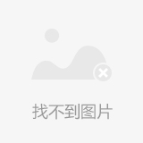 2MP Wireless Bullet Camera SAV-K22