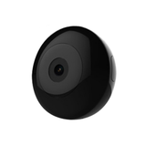 Mini 720P Wifi Camera SAV-MC2
