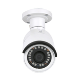 2MP Starlight Camera SAV-WIPC132