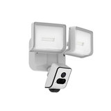 AI Fllolight Wall Mount Camera Wifi SAV-L810