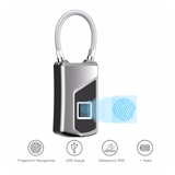 Fingerprint Lock L1