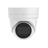 2MP Motorised Lens AI Dome Camera