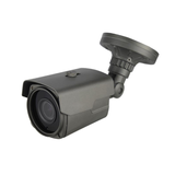 2MP 5X AF Varifocal Camera SAV-LIV605XSP200